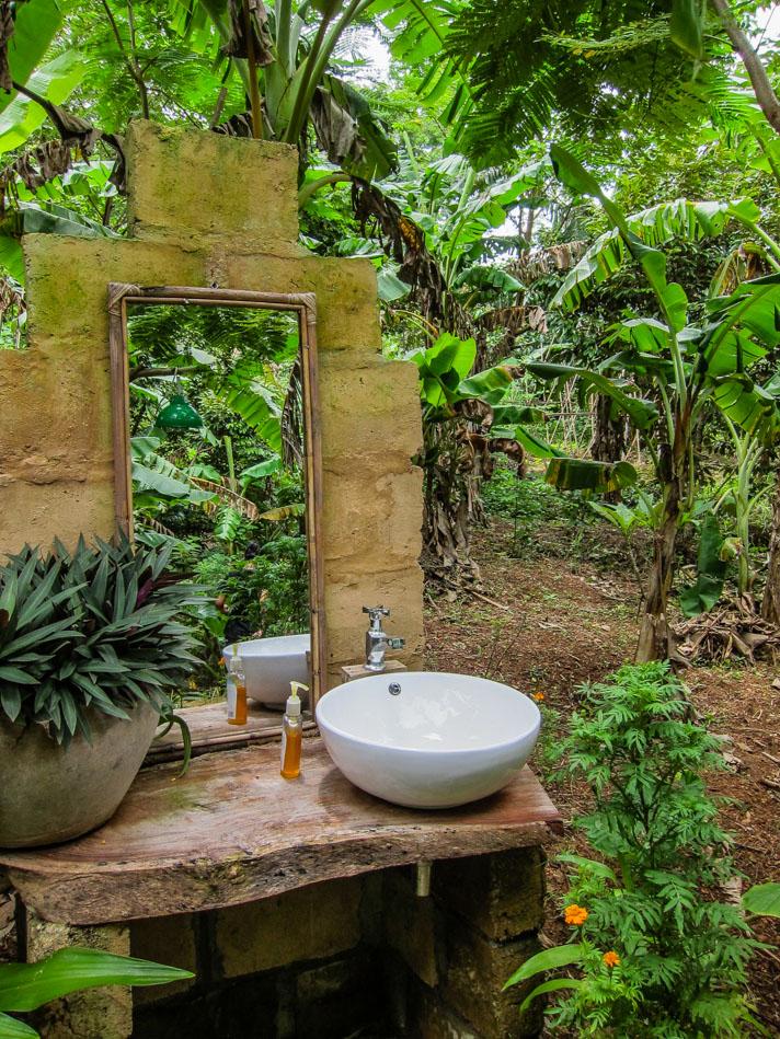 Jasmine Valley Eco-Resort