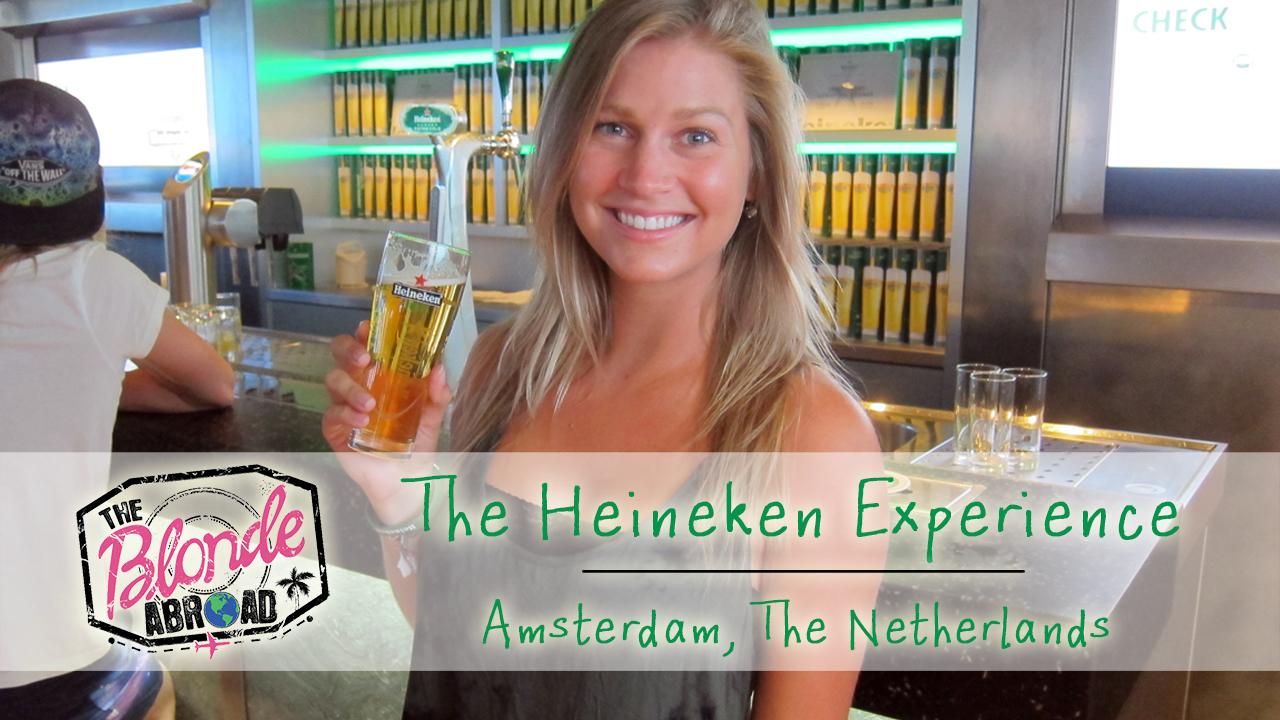 HeinekenYT