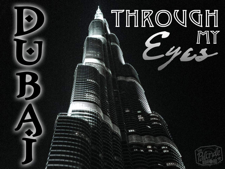 DubaiFeat