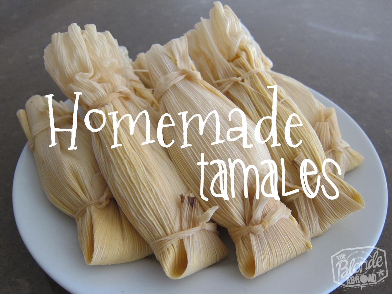 TamalesFeat1338