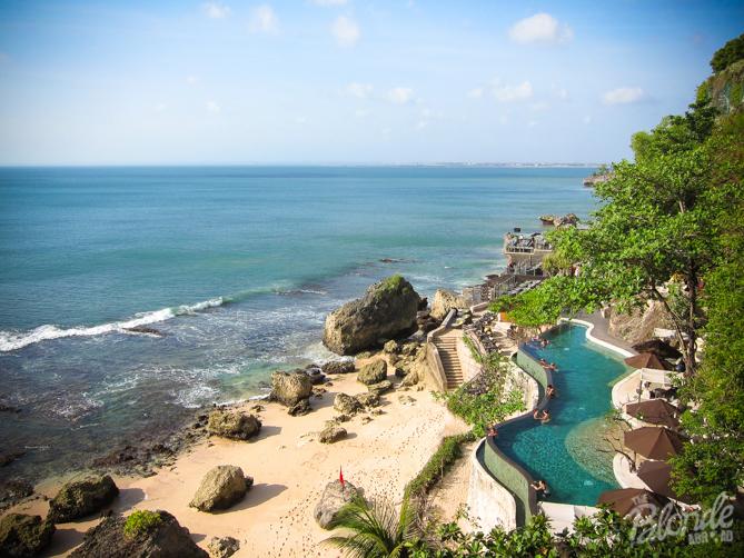 Ayana Bali