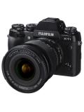 Fujifilm XF 10-24mm F4 OIS Camera Lens