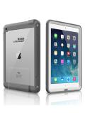 Lifeproof-iPad-2
