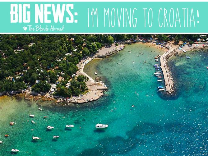 Moving-to-Croatia
