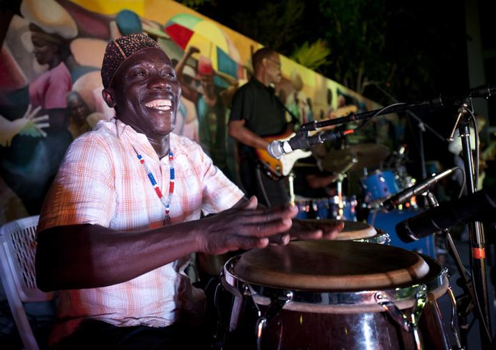 Big-Night-Little-Haiti