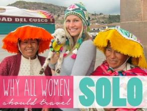 Women-Solo-Travel-Thumb