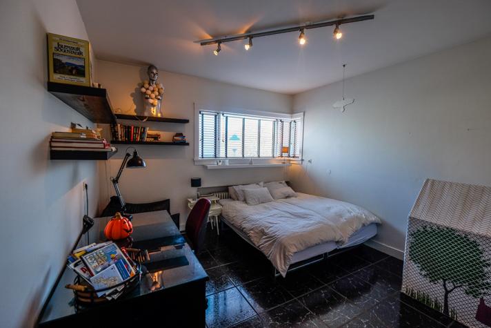 Apartment rental in Reykjavik