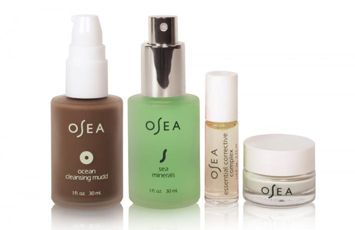 OSEA-Oily