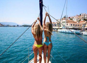 TYW Girls Trip