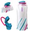 Vapur Anti Water Bottle