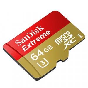SanDisk-Micro-SDXC