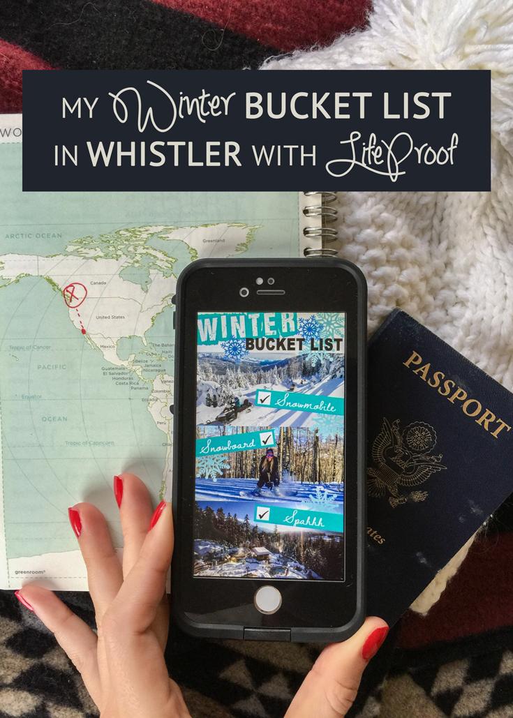 Winter-Bucket-List-in-Whistler-with-LifeProof