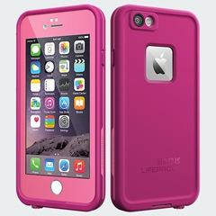 LifeProof Waterproof Phone Case