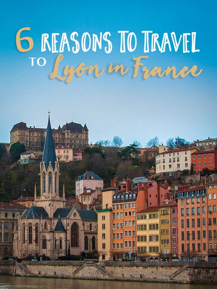 Lyon-France-feat2