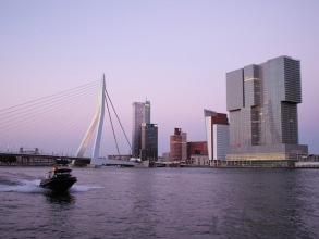 Rotterdam Feature