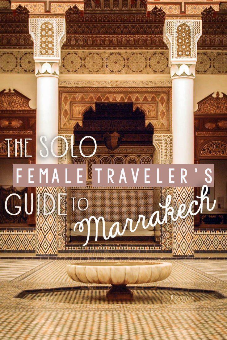 Solo-Female-Marrakech-Feature