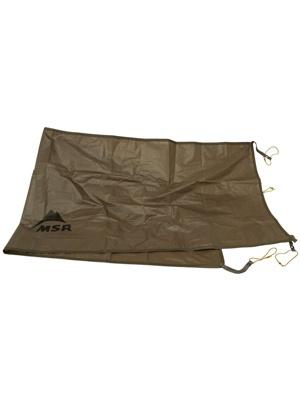 Tent Footprint