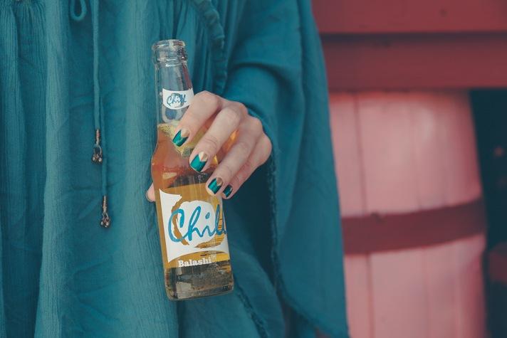 Beer Aruba