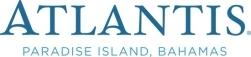Atlantis_-_Paradise_Island_-_Bahamas logo (1)