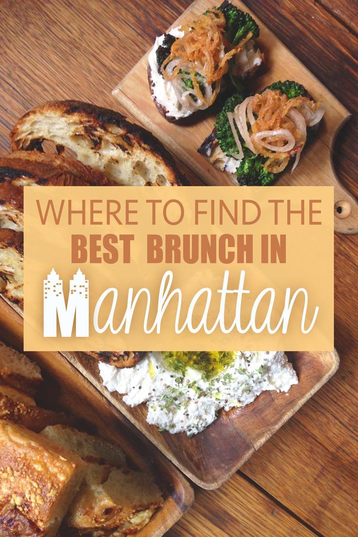 Best-Brunch-in-Manhattan-feat-image