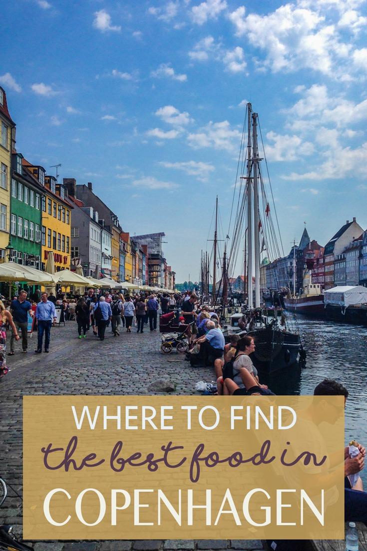 Best-Food-in-Copenhagen