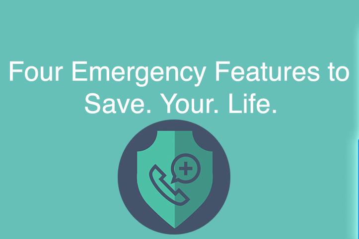 Rescuer App