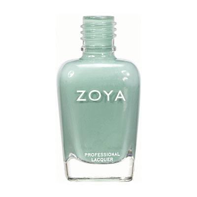 ZOYA Nails Wednesday