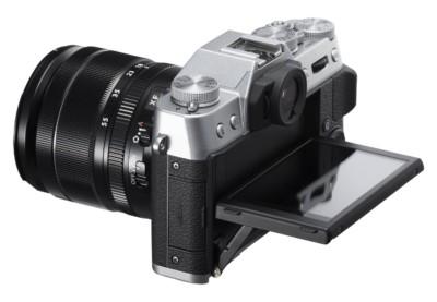 Travel Photography Fujifilm X-T10