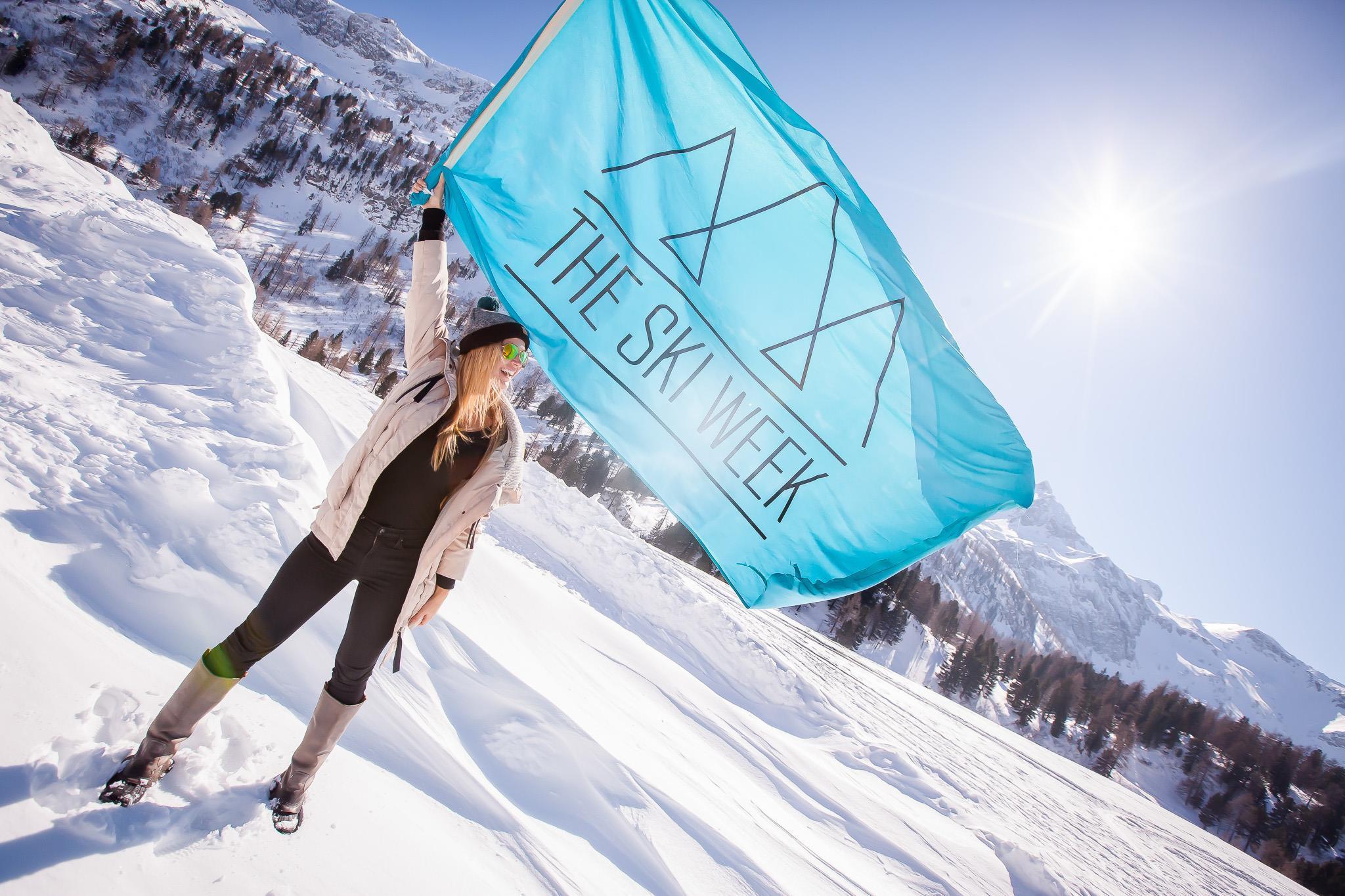 Ski Week Obertauern