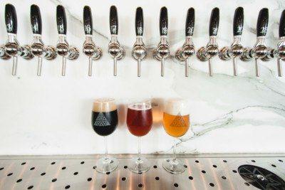 Virginia Beach Craft Beer