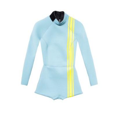 lightblue-athletic-stripe