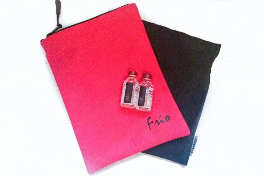 Frio Bag