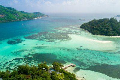 My Seychelles Itinerary