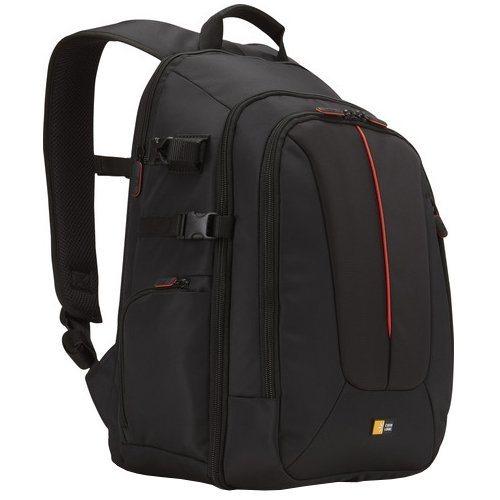 SLR Laptop Backpack