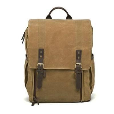 ONA Camera Backpack