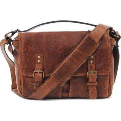 Prince Street Laptop Bag