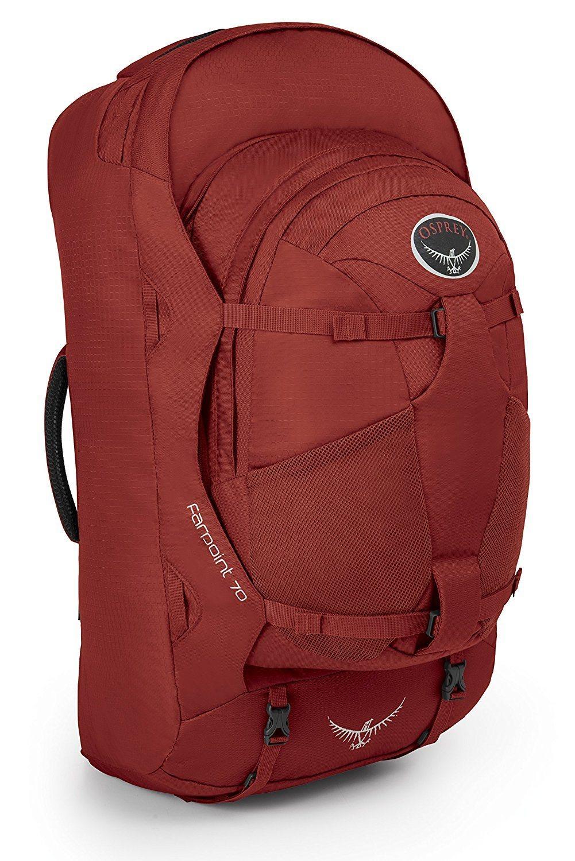 Women's Osprey Backpack