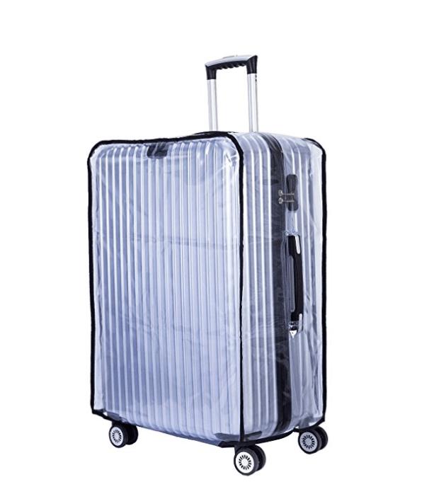 Suitcase Sleeve