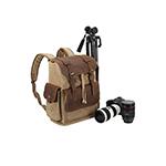 camera bag $$
