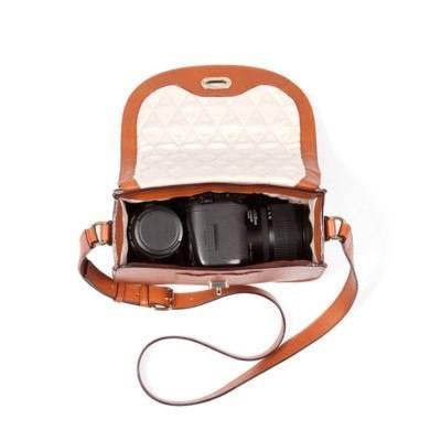 Claremont Bag