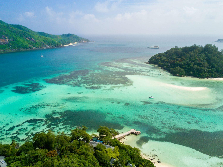 DJI_0275-e1550071172925 ▷ El mejor momento para viajar a las Seychelles