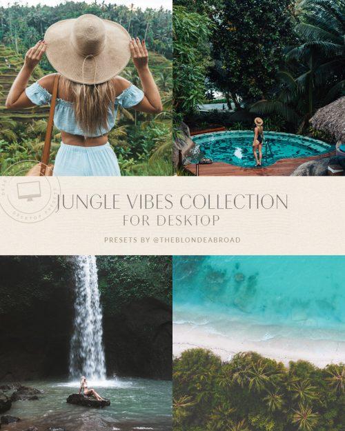 Jungle-Preset-Thumb