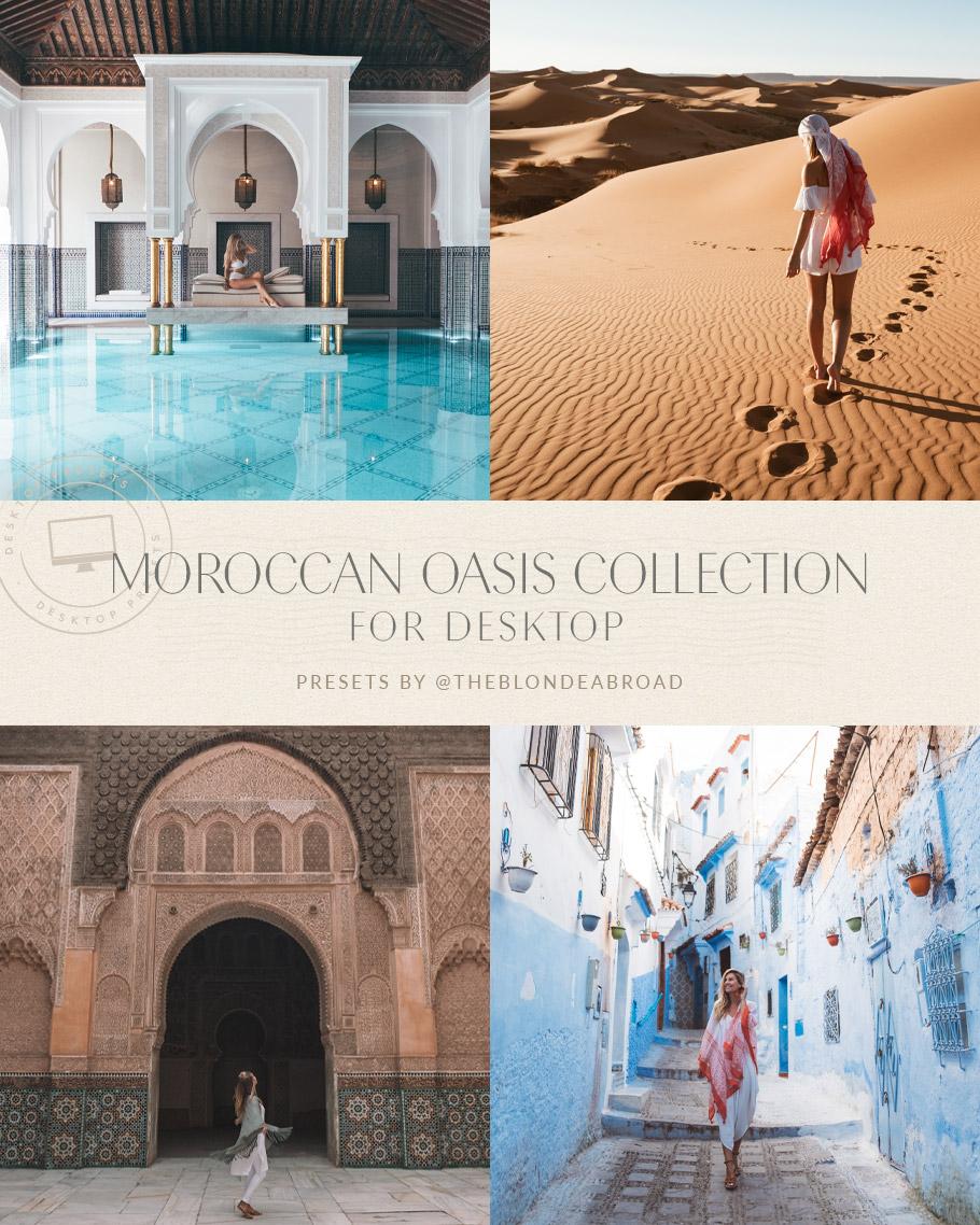 Moroccan-Oasis-Preset-Thumb