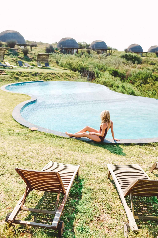 Bush-Life-at-Gondwana-Game-Reserve_Sally-Sorte-1-1