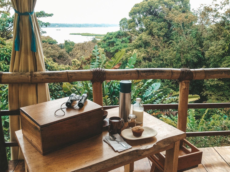 Bocas Del Toro Lodge