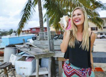 The Ultimate Bimini Islands Travel Guide