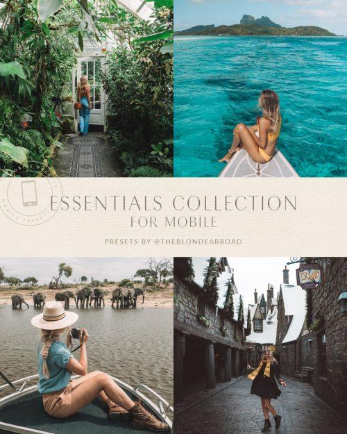 Essentials-Preset-Thumb