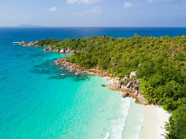 Praslin-Island-1 ▷ El mejor momento para viajar a las Seychelles