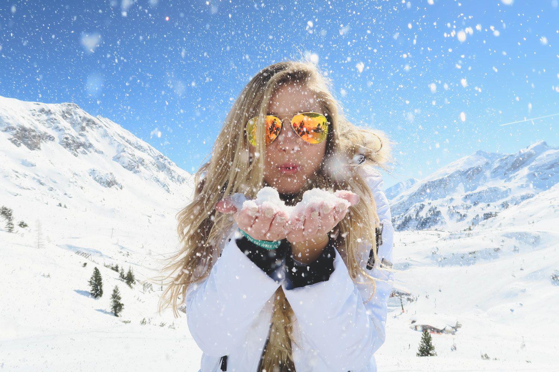 Ski Week