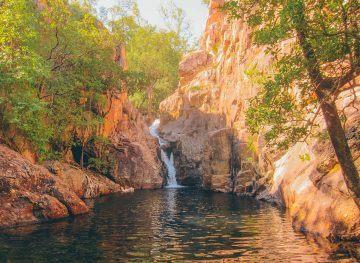 ultimate guide to kakadu national park